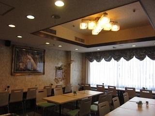 2・ホテル食堂.JPG