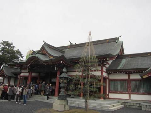 2・気比神社1.JPG