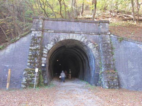 2・4眼鏡橋トンネル.JPG