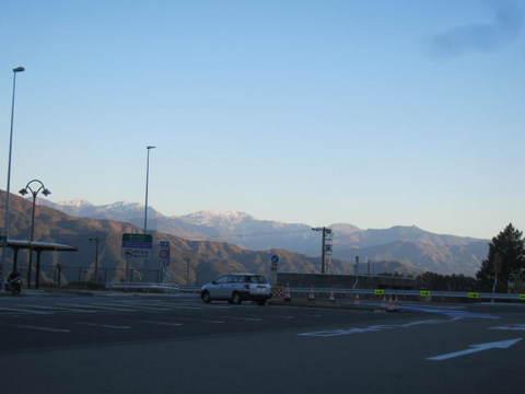 2・8空と山.JPG