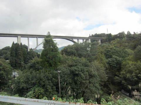2-2・高千穂アーチ橋.JPG