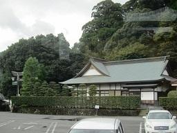 2-2・高千穂1.JPG