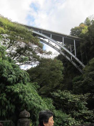 2-3・高千穂峡アーチ橋1.JPG