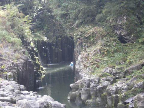 2-3・高千穂峡谷・3.JPG