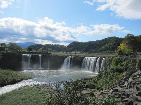 2-4・1原尻の滝1.JPG