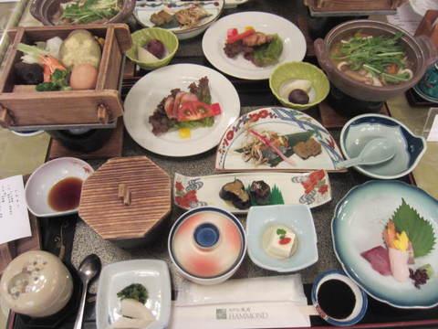 2-6・ホテル夕食.JPG