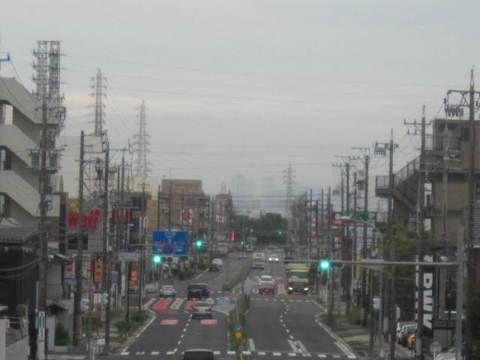 28日の名駅.JPG