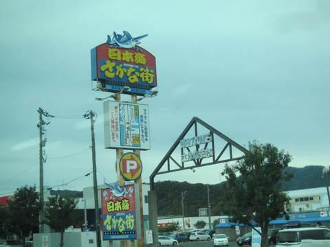 3・さかなセンター.JPG