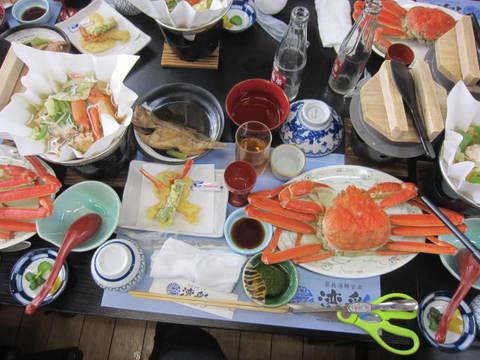 3・昼食.JPG