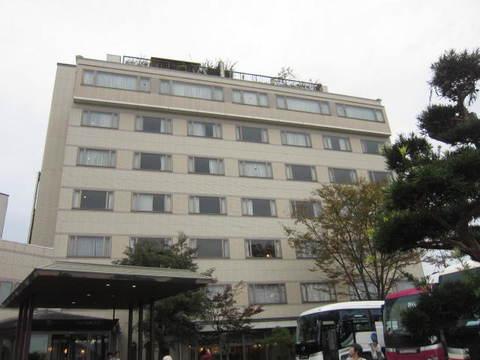 3-1・ホテル風月.JPG