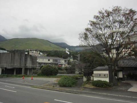 3-1・崩落の山.JPG
