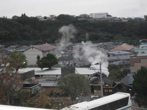 3-1・温泉湯けむり1.JPG