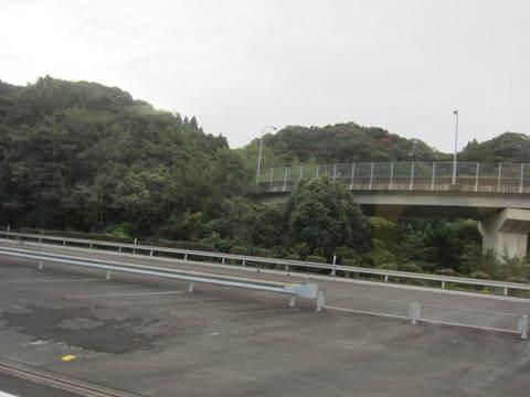 3-1・高崎山の歩道.JPG