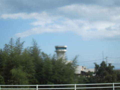 3-6・大分空港2.JPG