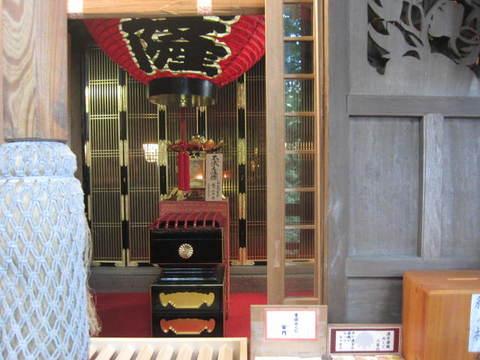 3-6・文殊仙寺本堂.JPG