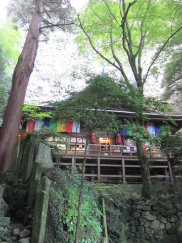 3-6・文殊仙寺本堂1.JPG