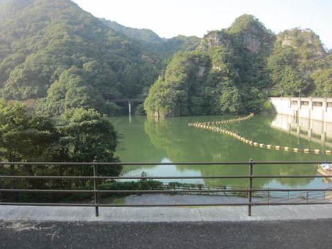 3-7・ダム.JPG