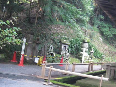 3-7・富貴寺石仏.JPG