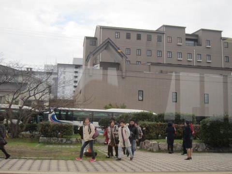 4・長浜港1.JPG