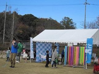 4日・イベント1.JPG