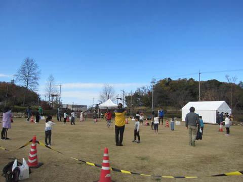 4日・イベント4.JPG
