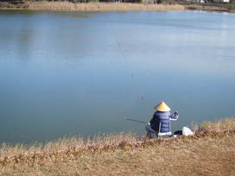 4日・釣り.JPG