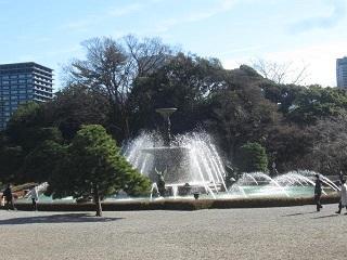 6・迎賓館庭噴水.JPG