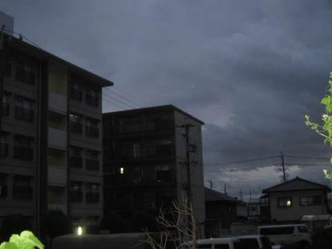 9日の空・9.JPG